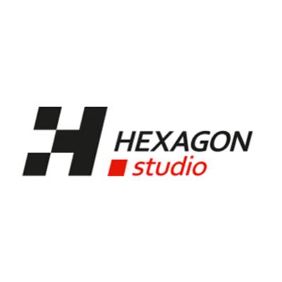 hexagon-studio