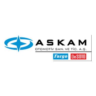 askam_oto_logo