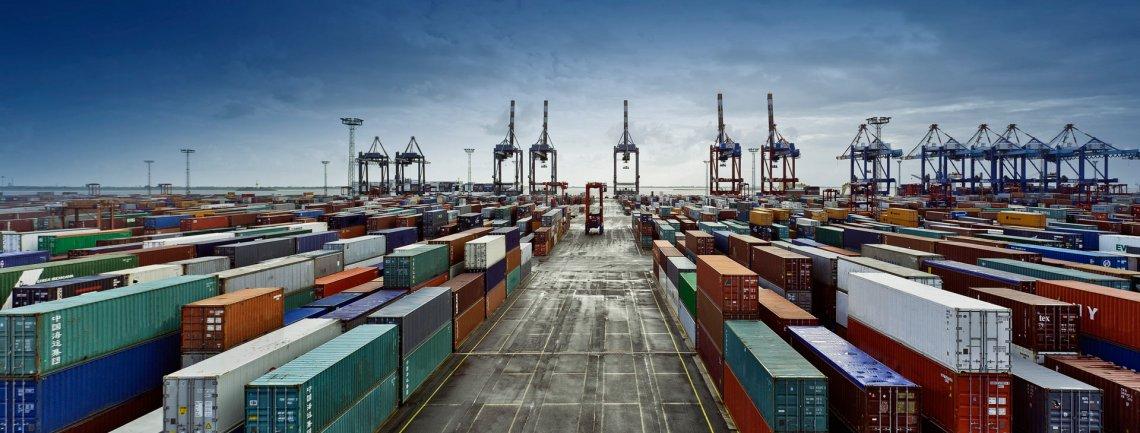 ihracat politikası resim örnekteki gibi üste olabilir.