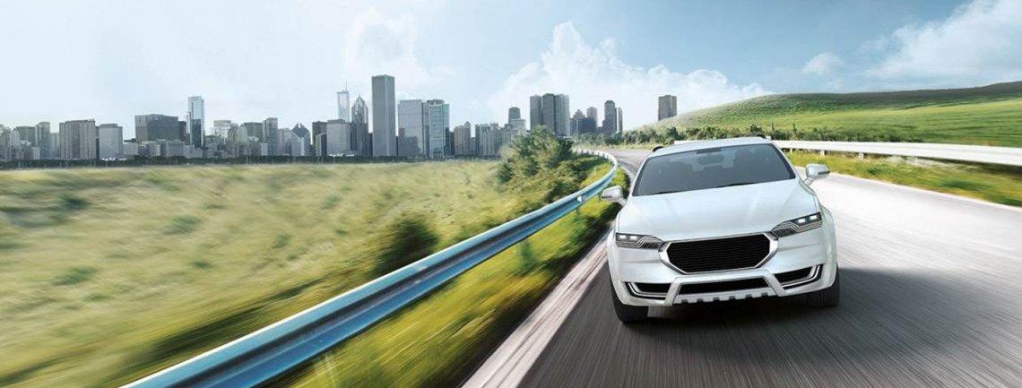 header-technologies-light-vehicle