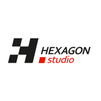 hexagon-studio
