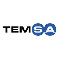 TEMSA_1994_Logo